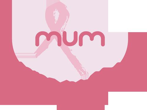Mujeres de la Unidad de Mama